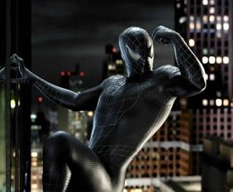 File:Venom-spin-off-20080204091118755jpg-1-.jpg