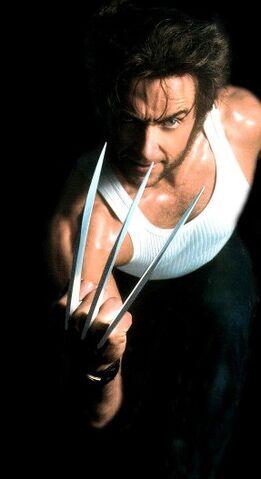 File:Wolverine3.jpg