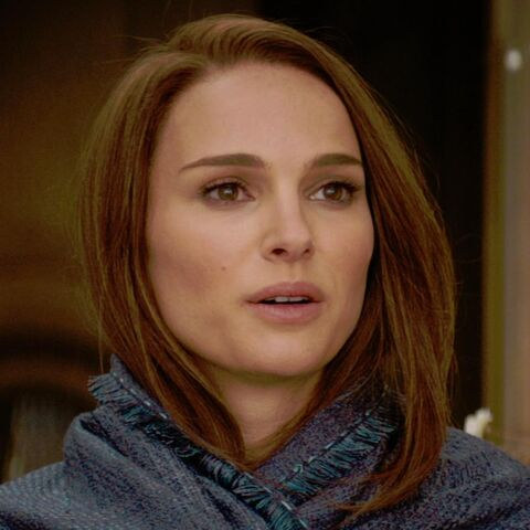 File:Jane Foster-TTDW home.jpg