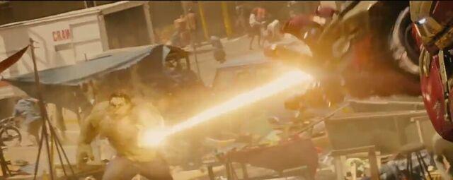 File:Avengers Age of Ultron 202.JPG