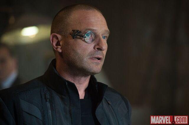 File:Avengers Age of Ultron Baron Strucker.jpg