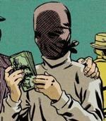 File:The Masked Marvel.jpg