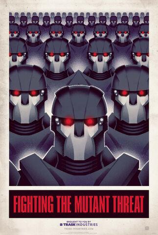 File:XmenDOFP Sentinels.jpg