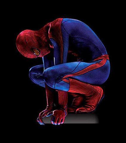 File:Amazing-spider-man-promo-image-01-529x600.pbbig.jpg