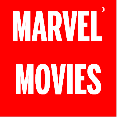 File:Marvel Movies Square.png