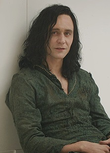 File:TDW Loki cropped.jpg