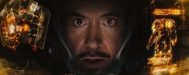 File:Avengers Age of Ultron 189.JPG