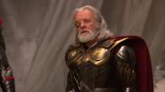 Odin10-Thor