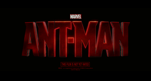 File:Ant-Man Trailer Logo.png