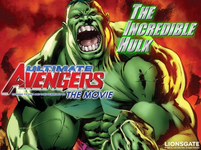 File:Hulk avengers.png
