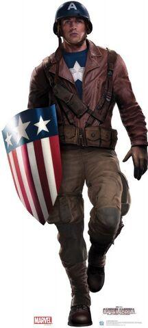 File:WWII CaptainAmerica.jpg