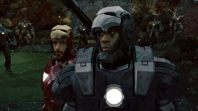 File:War Machine & Iron Man.jpg
