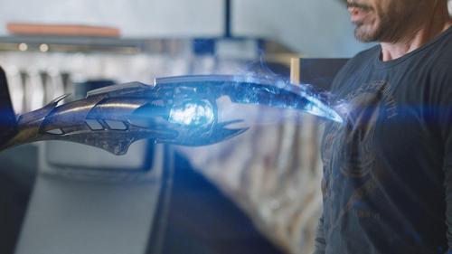 File:Avengers Scepter Loki.jpg