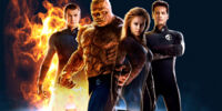 Fantastic Four (film)