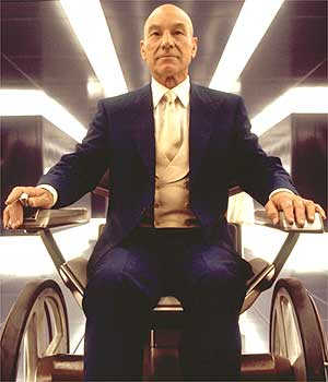 File:X-men 2000 charles.png