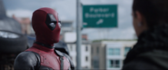 Deadpool (film) 29