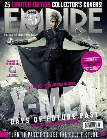 File:Empire Future Storm.jpg