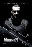 PunisherWarZonePic25