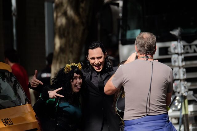 File:Thor - Ragnarok - Set - August 21 2016 - 9.jpg