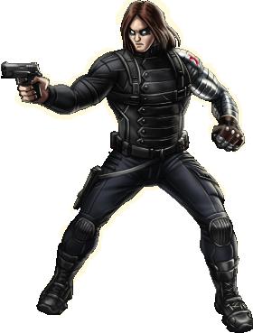 File:Winter Soldier AvengersAllianceart.png