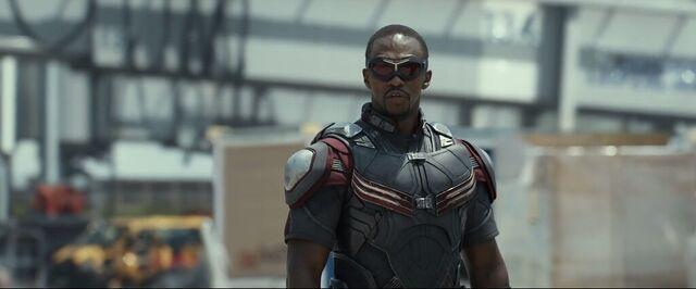 File:Captain America Civil War Teaser HD Still 55.JPG