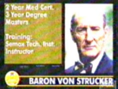 File:Baron Von Strucker.jpg