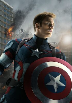 CaptainAmerica Avengers AOU-character-poster