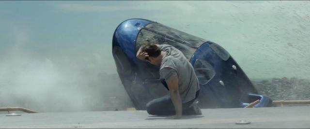 File:Captain America Civil War 50.png