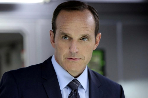 File:Agents of SHIELD The Well 17.jpg