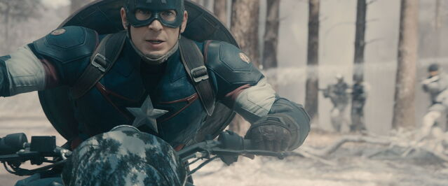 File:Avengers Age of Ultron Captain America Motorcycle.jpg