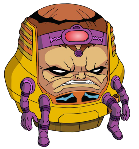 File:Mission Marvel - M.O.D.O.K..png