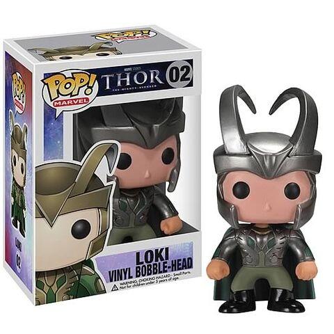 File:Pop Vinyl Thor - Loki.jpg