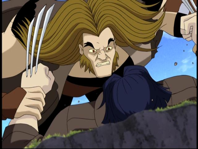 File:Sabertooth (X-Men Evolution)7.jpg
