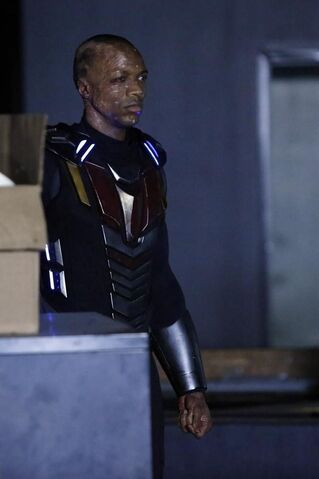 File:Agents of SHIELD End of the Beginning 08.jpg