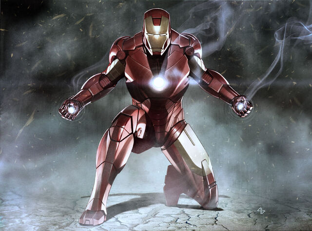 File:Iron-man-redesign-planned-for-avengers-movie 608.jpg