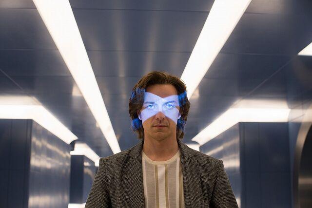 File:James-McAvoy-as-Charles-Xavier-in-X-Men-Apocalypse-e1462340241263.jpg