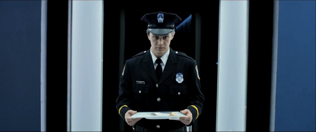 File:Quicksilver dressed as a guard.png
