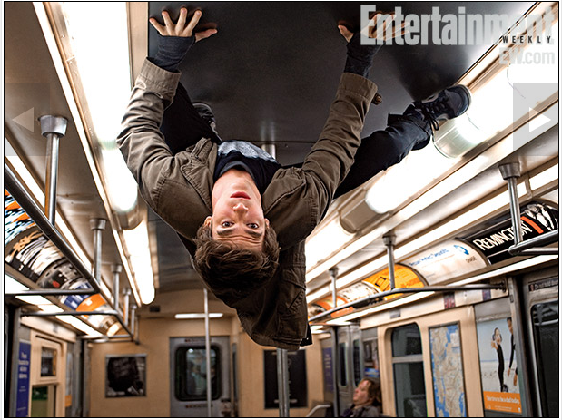 File:AndrewGarfield6.png