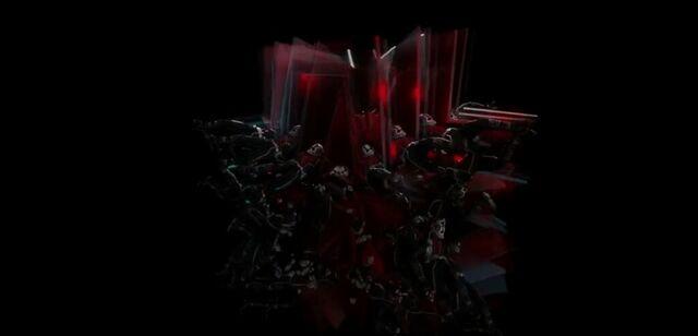 File:Ant-Man Quantum Realm 5.JPG