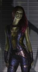 File:Gamora Concept Art.png
