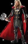 Thor-TDWpromo