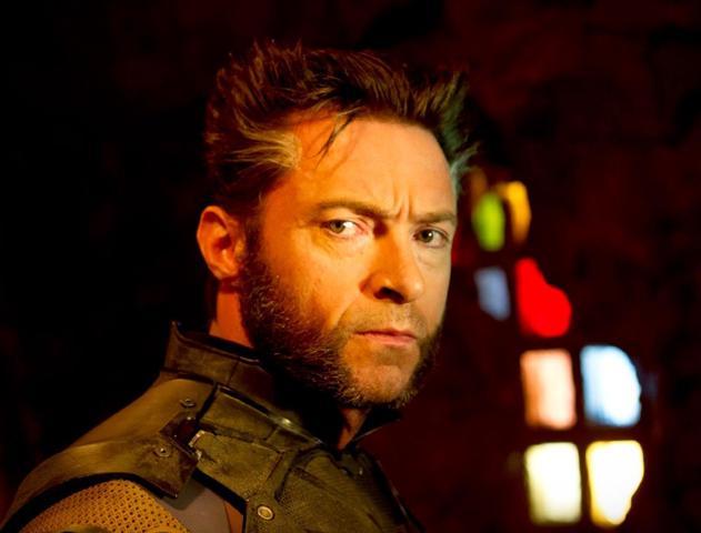 File:Wolverine-Future.jpg