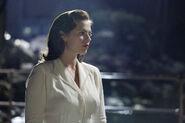 Agent Carter NINTE Still 9