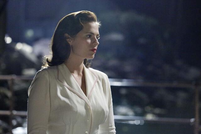 File:Agent Carter NINTE Still 9.jpg