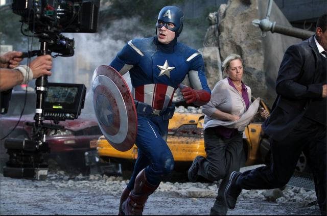 File:AvengersBTS CaptainAmerica.png