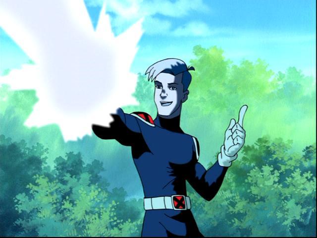 File:Bobby Drake (X-Men Evolution).jpg
