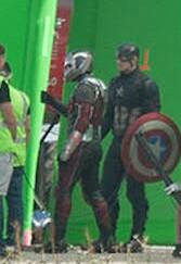 File:Captain America Civil War Ant-Man Filming suit.JPG