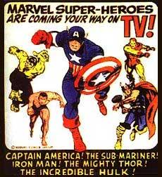 File:MarvelSuperHeroes.jpg