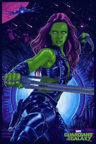 File:Mondo-gamora-poster.jpg