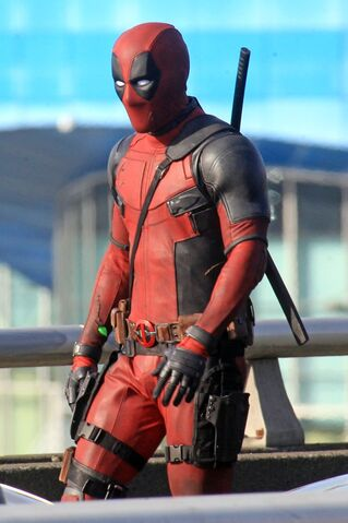File:Deadpool Filming 22.jpg